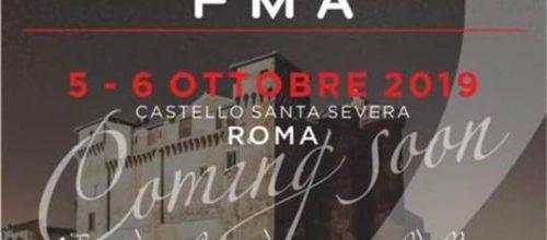 European FMA Legacy